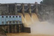 Bộ Công Thương thành lập tổ công tác điều tra việc xả lũ tại Nhà máy Thủy điện Hố Hô