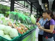 EU - Thị trường lớn cho xuất khẩu rau quả Việt Nam