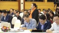500 doanh nghiep du doi thoai chinh sach thue va hai quan 2018