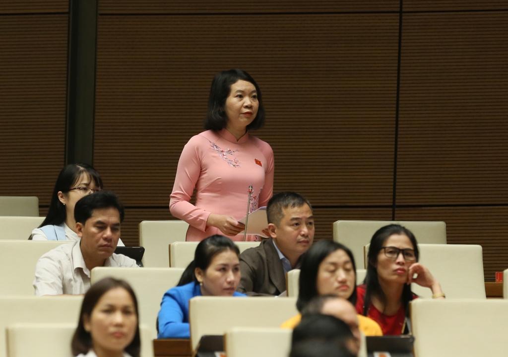 nam 2019 cong tac phong chong tham nhung co buoc tien manh