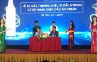 dau dau nanh otran lot top 3 hang viet nam duoc nguoi tieu dung yeu thich nam 2019