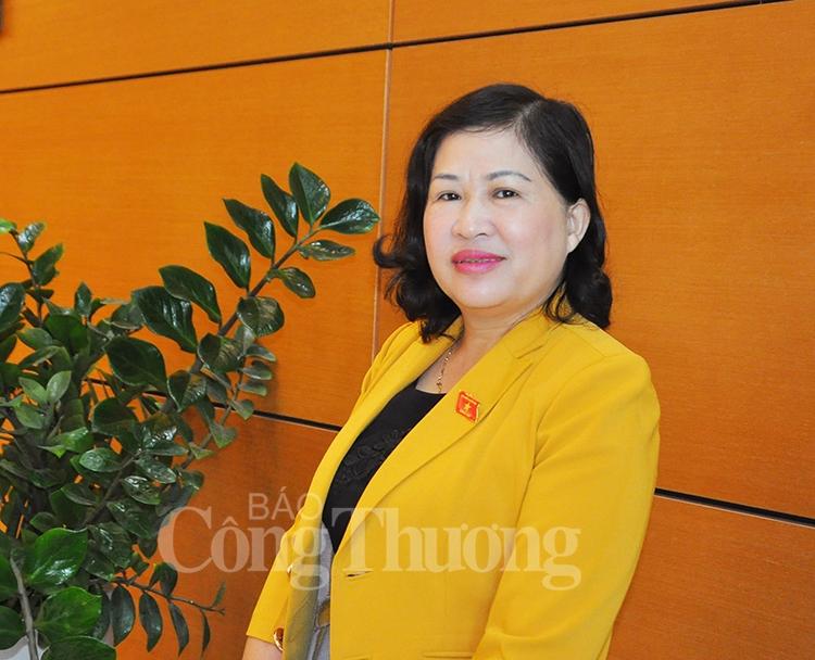 can giai phap can co de hoan thanh chuong trinh cap dien nong thon mien nui va hai dao