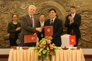 ADB hỗ trợ xây dựng đường vành đai 3 TP. Hồ Chí Minh