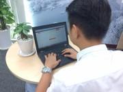 Đơn vị cho vay tiêu dùng đầu tiên triển khai ký hợp đồng trực tuyến