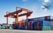 Chính phủ Australia đồng hành và hỗ trợ Việt Nam đào tạo nhân lực ngành logistics