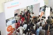 Ra mắt hệ thống máy Siêu âm ACUSON NX2TM tại Việt Nam