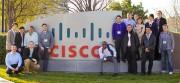Cisco giúp Việt Nam chuẩn bị nguồn nhân lực cho tương lai số