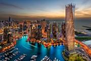 """Emirates mở rộng chương trình ưu đãi """"My Emirates Pass"""""""