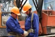 TKV đào tạo người huấn luyện an toàn, vệ sinh lao động