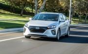 Hyundai Motor và Grab ký kết hợp tác chiến lược