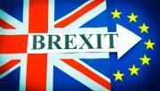 Tai họa cho nước Anh nếu ở lại Liên minh Hải quan với EU sau Brexit