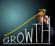 Thúc đẩy tăng trưởng toàn cầu trong ngắn hạn