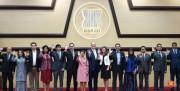 Hội nghị Ủy ban Hợp tác chung ASEAN- EU lần thứ 25
