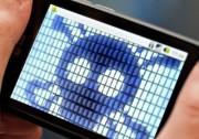 Nhiều doanh nghiệp sử dụng phần mềm không bản quyền
