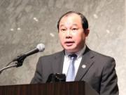 Khẩn trương đổi mới Ngành Mía đường Việt Nam