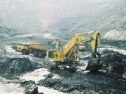2 tháng đầu năm: TKV tiêu thụ 4,8 triệu tấn than