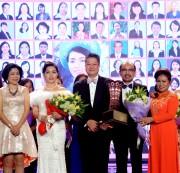 Chubb Life Việt Nam vinh danh đội ngũ kinh doanh xuất sắc