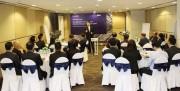 Chubb Life Việt Nam đẩy mạnh đầu tư đào tạo nhân lực