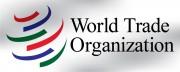 Hiệp định Thuận lợi hóa Thương mại của WTO chính thức có hiệu lực