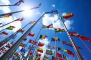 Mang lại lợi ích lớn cho các nước thành viên WTO