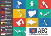Năm 2018: ASEAN kỳ vọng duy trì sức bật vượt trội