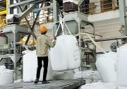Các dự án khai thác bauxite và sản xuất alumina: Hoạt động đúng quy định