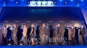 Bắc Âu Auto khai trương Trung tâm Volvo Cars tại Hà Nội