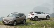 Hyundai Thành Công hỗ trợ tới 50 triệu cho khách hàng