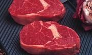 Việt Nam chính thức tạm ngừng nhập khẩu thịt và sản phẩm thịt gia súc, gia cầm từ Brazil