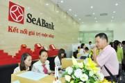 SeABank - ngân hàng tiên phong triển khai dịch vụ ngân hàng điện tử