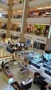 Bài học cho ngành bán lẻ Việt Nam từ 'thoái trào' của Parkson