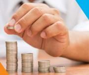 VietnamWorks công bố báo cáo thống kế lương năm 2017