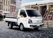 New Porter 150 ra mắt thị trường Việt Nam