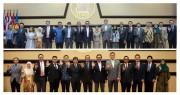 ASEAN tăng cường kết nối và phát triển cơ sở hạ tầng khu vực