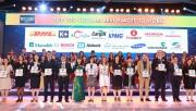 Hội nghị Nơi làm việc tốt nhất Việt Nam 2018