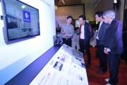 Panasonic Việt Nam giới thiệu Giải pháp tiết kiệm năng lượng tổng thể