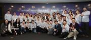 Sáng kiến Nhà sáng lập Thương mại điện tử dành cho doanh nhân châu Á