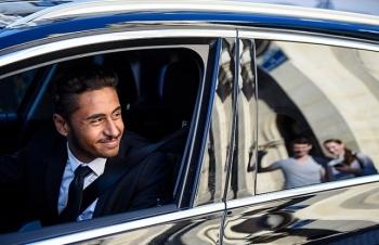 bay cung emirates tan huong khuyen mai uber