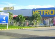 Đã có kết luận thanh tra thuế tại METRO Cash & Carry Việt Nam