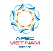 Kiện toàn Ủy ban Quốc gia APEC 2017