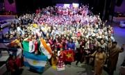 Việt Nam tiếp tục được vinh danh tại Diễn đàn Giáo dục toàn cầu Microsoft 2017