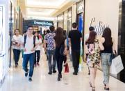 Tràng Tiền Plaza: Nhiều ưu đãi nhân tháng sinh nhật