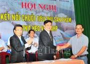 MM Mega Market Việt Nam: Đầu tư dự án tiêu thụ heo Đồng Nai