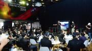 Năm 2018 - Mercedes-Benz Việt Nam kiến tạo giá trị cho khách hàng