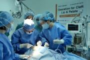 """Hyundai Motor và Global Care: Phẫu thuật """"nụ cười"""" cho trẻ em Việt Nam"""