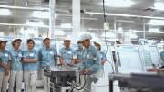 Panasonic: Thương hiệu hàng đầu ngành điện tử tiêu dùng Việt Nam