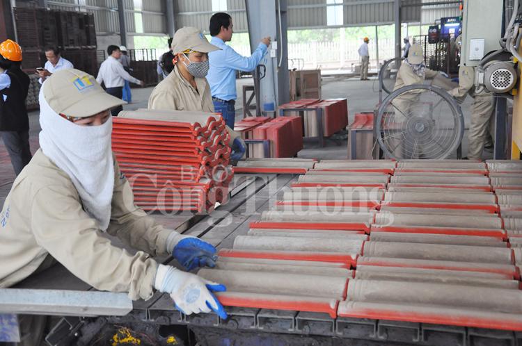 Sử dụng tốt tro, xỉ - xử lý ô nhiễm môi trường chất thải rắn từ nhà máy nhiệt điện than