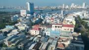 Savills Việt Nam tổ chức tour tham quan thực tế chuỗi bất động sản cao cấp tại Đà Nẵng