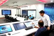 Honeywell ra mắt trung tâm an ninh mạng công nghiệp đầu tiên cho khu vực châu Á