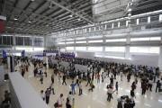Những đột phá tại CES Asia 2016